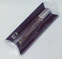 Реплика мини парфюм Nasomatto Black Afgano edp 20мл на блистере