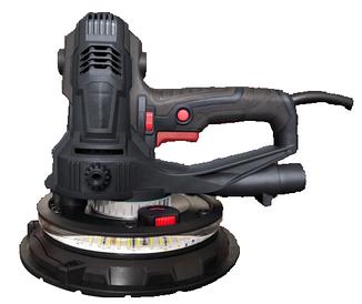 Шлифовальная машина для стен Forte DWS 180 VL