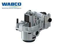 Ускорительный клапан EBS 4802070010 Wabco