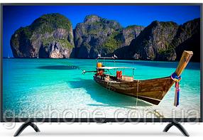 "Телевизор Xiaomi 24"" FullHD DVB-T2 SmartTV WiFi"