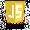 Компьютерные курсы. Создание web-приложений на основе технологий JavaScript