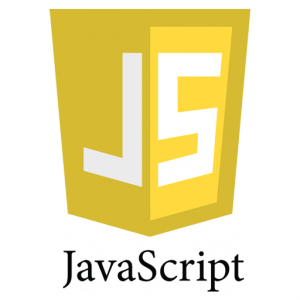 Компьютерные курсы. Создание web-приложений на основе технологий JavaScript - Квантор V в Харькове