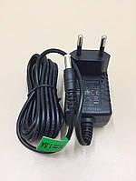 Блок питания для эндомоторов COXO C-Smart mini AP, COXO C-Smart mini LED