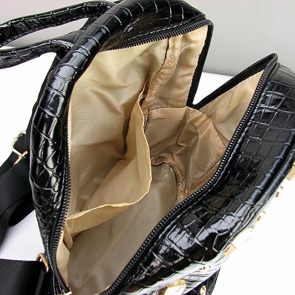 2c9922ebc2eb Женщина обязана всегда выглядеть на все сто в этом. Вам помогут женские  сумки и клатчи. Уделите себе достаточно внимание, продумайте свой образ до  мелочи.