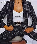 """Жіночий костюм """"Латіка"""" від Стильномодно, фото 4"""