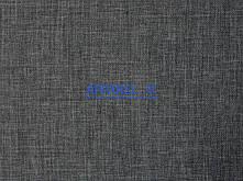 Диван Березня (Вензель сірий диван - ліжко). Диван з нішею для білизни, фото 3