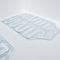 Инкубатор механический Теплуша ИБ 100 Тэновый, фото 7