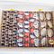 Инкубатор механический Теплуша ИБ 100 Тэновый, фото 9