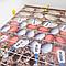 Инкубатор механический Теплуша ИБ 100 Тэновый, фото 10
