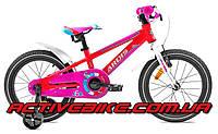 """Алюминиевый детский велосипед Ardis TOPIC 20"""" BMX AL., фото 1"""