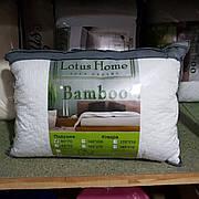 """Подушка 50х70 """"Lotus Ranforse"""" Bamboo"""