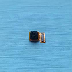 Камера для Sony C6602 L36h Xperia Z, C6603 L36i Xperia Z, C6606 L36a Xperia Z фронтальная