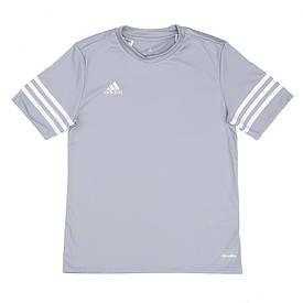 Майки та футболки Entrada 14 JR 116 см