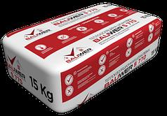 Шпаклевка теплоизоляционная Тепловер 15 кг