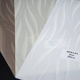 Рулонні штори Невада (3 варіанта кольору)