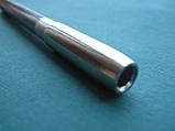 ESS нержавіючий наконечник троса, різьба ліва, подовжена, для леєрної огорожі., фото 6