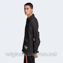 Ветровка мужская Adidas R.Y.V. Logo FM2232, фото 3