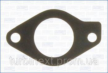 Прокладка колектора двигуна арамідний AJUSA 13015200