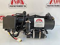 Автономка мокрая, предпусковой подогреватель двигателя, Webasto