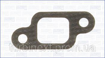 Прокладка колектора двигуна арамідний FORD ESCORT AJUSA 13001200