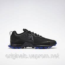 Черные кроссовки Reebok All Terrain Craze DV9367 42(27см)