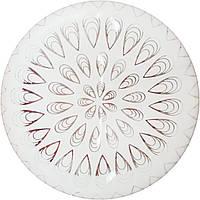 Світильник LED побутовий 28W 5000К LU-MODELLI-28C (10шт/уп) ТМ LUMANO (12 місяців ГАРАНТІЇ)