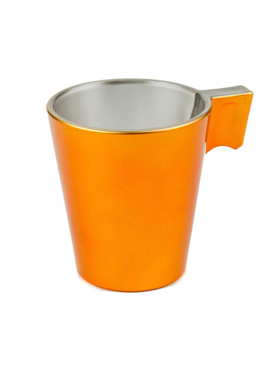 Чашка для кофе Luminarc 0,075