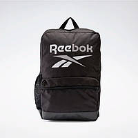 Рюкзак Reebok Training Essentials Backpack Medium