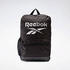 Рюкзак Reebok Training Essentials Backpack Medium