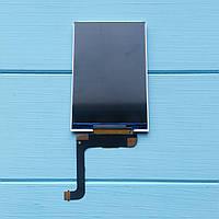 Дисплей для LG L45,X132,X130