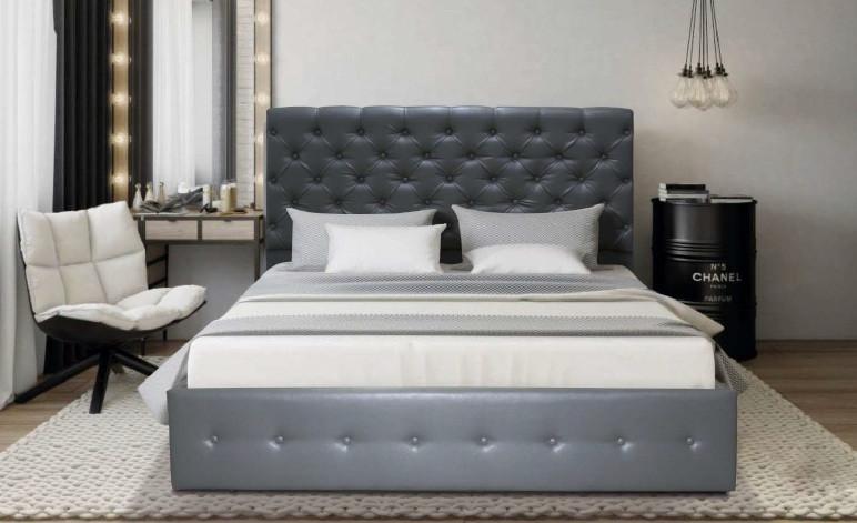 Кровать Каретка Лайт
