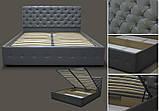 Кровать Каретка Лайт, фото 6