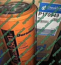 Фильтр P170949 Donaldson гидравлический OIL FILTER фільтр re174130