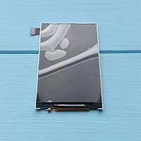 Дисплей для Prestigio MultiPhone 3500