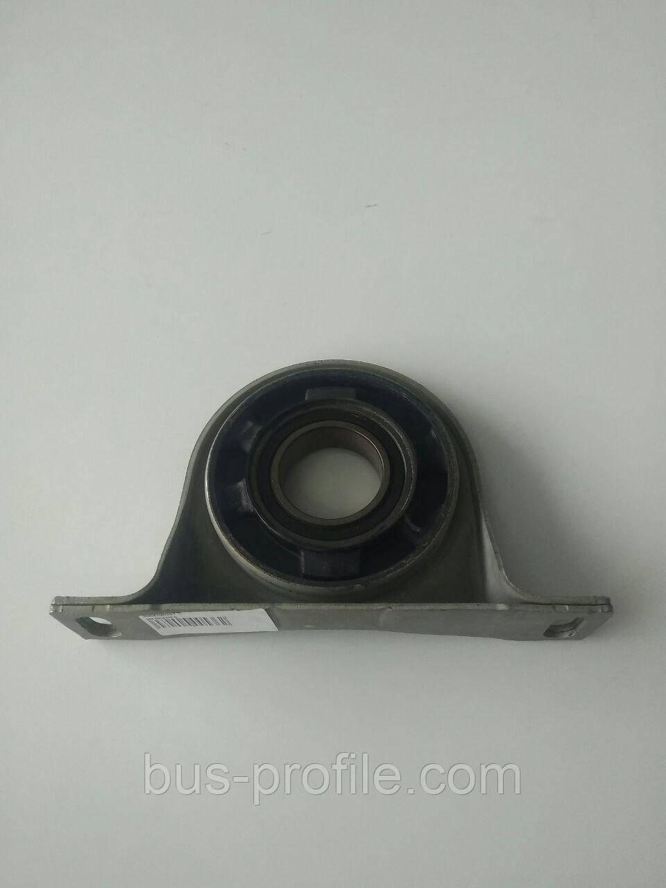 Подшипник подвесной (передний) на  MB Sprinter/VW Crafter 06- (d=47mm) — MERCEDES — 9064100381