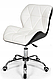 Офисное кресло, Кресло для мастера на колесиках  ЭкоКожа, фото 5