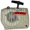 Стартер бензопилы Stihl MS-640, фото 2