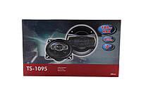 Авто акустика TS-1095 10см., max. 180W