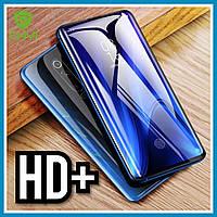 Honor 8 Pro защитное стекло полноразмерное