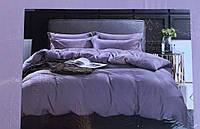 Комплект постельного белья Bella Villa