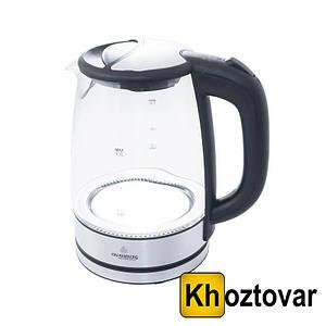 Электрический чайник Crownberg CB 9115