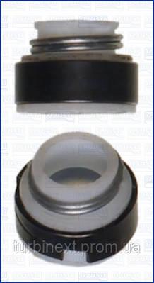 Сальник клапана RENAULT 11 SUPER AJUSA 12002800