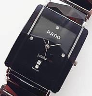 Часы женские RADO Jubilé, фото 1