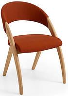 Кресло Блюз для кафе, баров, ресторанов, отелей, фото 1
