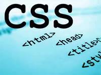 Компьютерные курсы. Верстка статических сайтов с помощью технологий HTML и CSS2