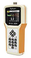 ВЧ Аналізатор  RigExpert   AA-35 ZOOM (0.06 to 35 MHz)