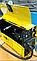 Сварочный инвертор полуавтомат MIG/ММА, 220В, 300А, Кентавр СПАВ-300 Digit Mini, фото 2