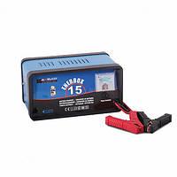 Зарядные устройства Enerbox 15 AWELCO