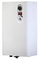 Электрический котел Mora Top EK 12M mini