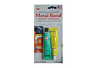 Metal Bond